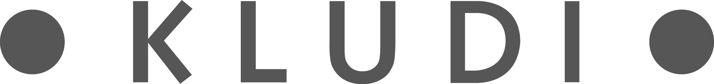 Kludi Logo