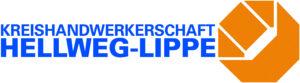 Logo Kreishandwerkerschaft Hellweg-Lippe
