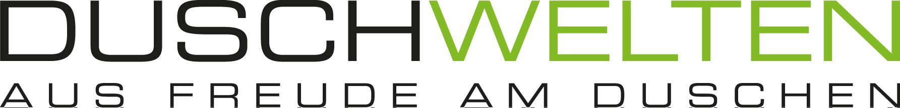 Duschwelten Logo