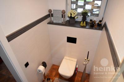 Badezimmer Renovieren Dortmund | Heinke Badsanierung